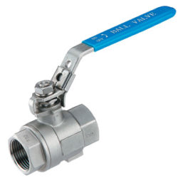 2-threaded-end-ball-valve
