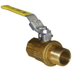 brass_ball-valve-f-m